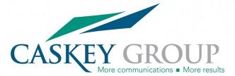 Caskey Group Logo