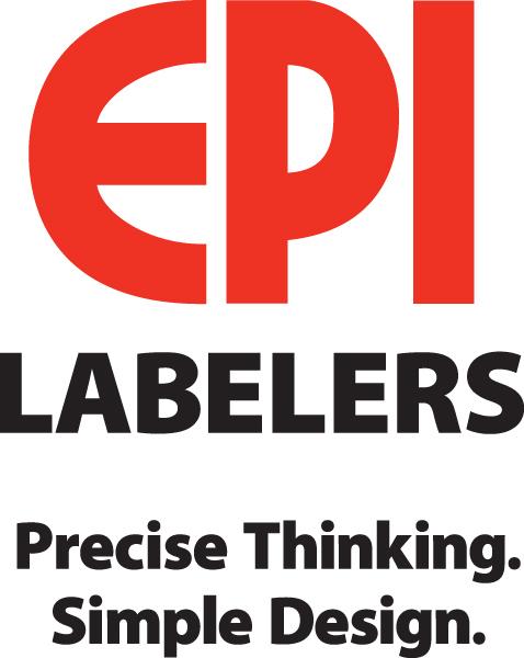 EPI Logo Updated Design