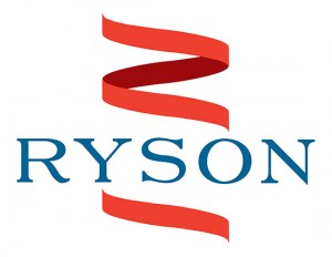 Ryson International Logo