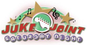 Juke Joint Logo Design